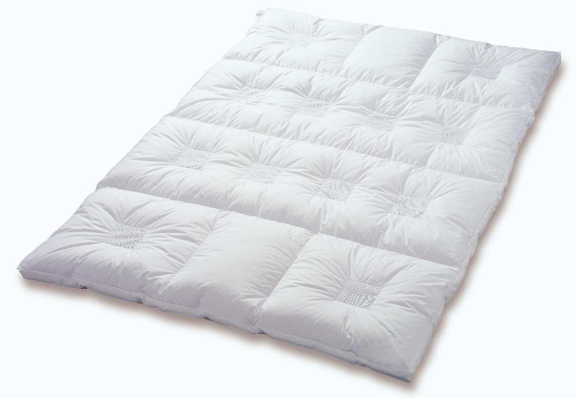 daunendecke 155x220 f r tiefen schlaf warm g nstig. Black Bedroom Furniture Sets. Home Design Ideas