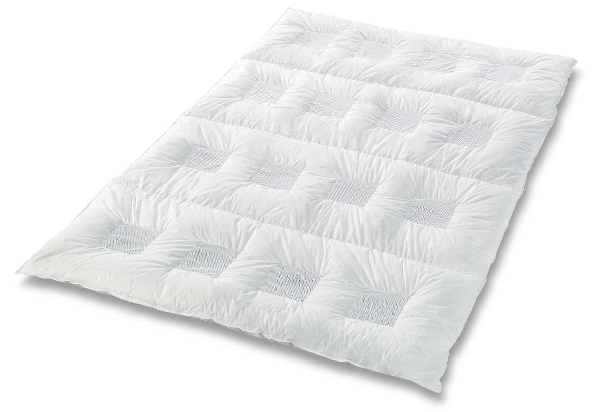 daunenbettdecken 135x200 climabalance warm g nstig. Black Bedroom Furniture Sets. Home Design Ideas